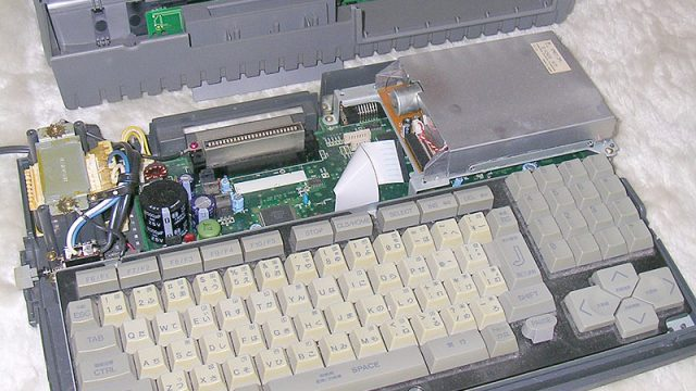Turbo-R02