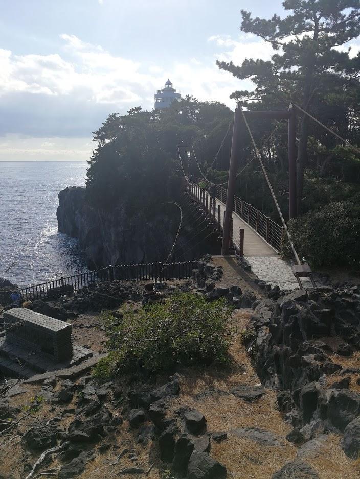 城ヶ崎海岸吊橋02
