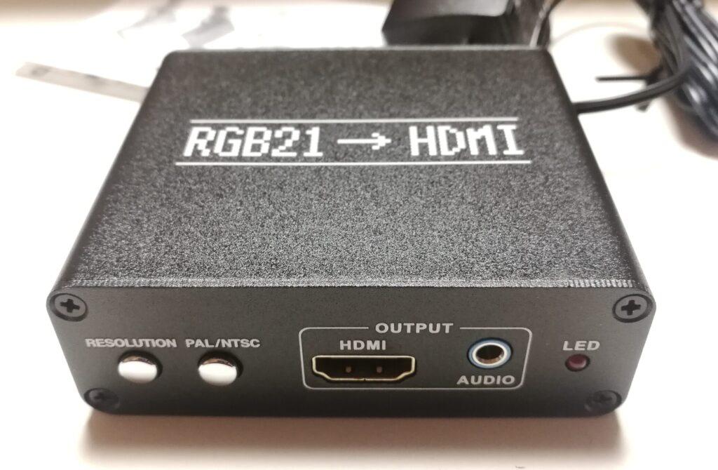 3A-XRGB-HD
